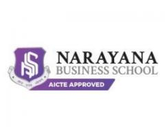 Narayana Business School Ahmedabad – The best business schoo...