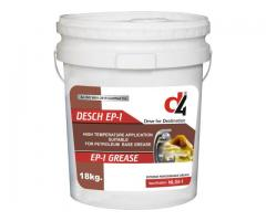 EP Grease - Industrial Grease Manufacturers Distributors