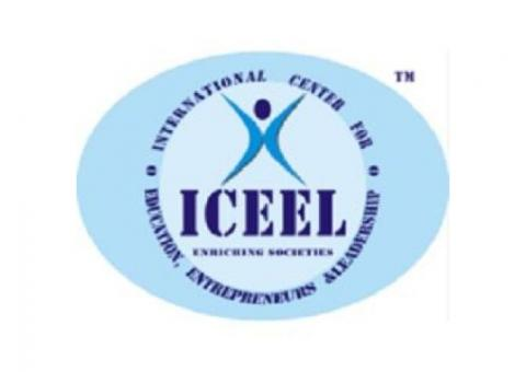 ICEEL - IT Services, Import Export Training Institute, IT Solutions and Maintenance Support