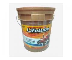 Lifelube Lubricant Oil Supplier, Lubricant Manufacturer &amp...