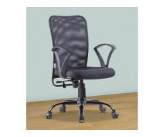 online best executive office chairs