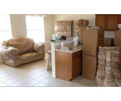 Best Packing and Moving Services in Delhi