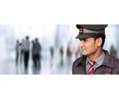 TRIDENT DETECTIVE AND SECURITY SERVICES TRIVANDRUM