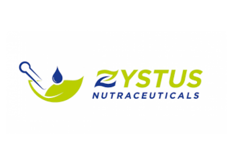 Nutraceuticals Manufacturers Company in Hyderabad, India   Zystus Nutraceuticals