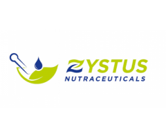 Nutraceuticals Manufacturers Company in Hyderabad, India | Z...