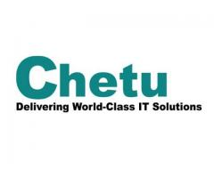 Java Jobs in Chetu for Software Engineers, Noida