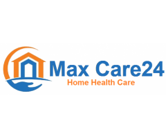 Home Nursing service in Gwalior