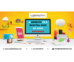 Web Development Companies in Jaipur, Web Development Jaipur