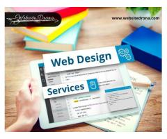 Web Design Company Jaipur | Website Design Jaipur