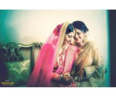 Wedding Photographer in Udaipur- Make This Beautiful Day Mor...