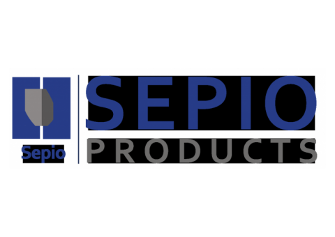 Track and Trace - Sepio Products Pvt Ltd