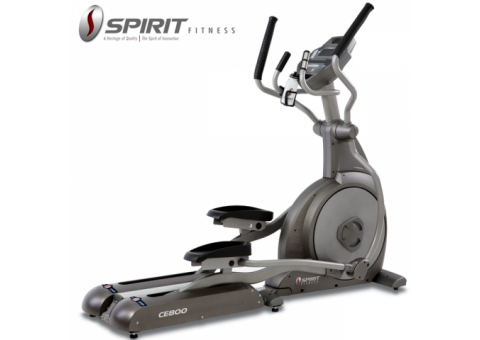 BEST Gym Equipment Shop in Nagpur Near Me Discount on Commercial Treadmill Price