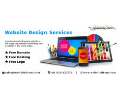 Website Design Company in Jaipur, Web Design Company in Jaip...