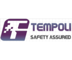 Tempo for hire, tempo services in Pune