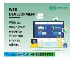 Thedigipoint- IT company | Software Company in Guwahati