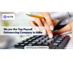 Payroll Outsourcing Services in Bangalore, Payroll Companies...