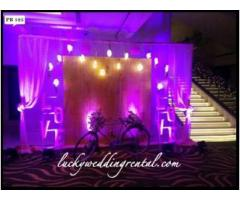 Wedding supply rentals, Party and event rentals, Bangalore, ...