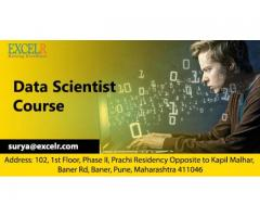 Data science institute
