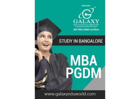 Best MBA Colleges in Bangalore   Top MBA Colleges in Bangalore