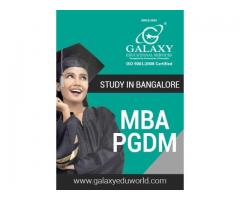 Best MBA Colleges in Bangalore | Top MBA Colleges in Bangalo...