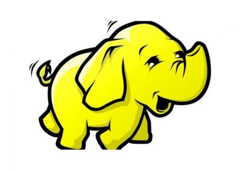 Big Data Hadoop Online Training | Big Data Hadoop Training | Hyderabad