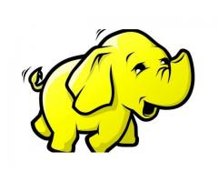 Big Data Hadoop Online Training | Big Data Hadoop Training |...