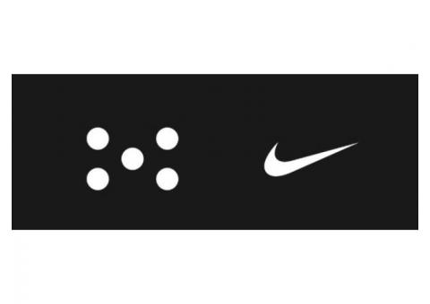 Job Openings In NIKE Singapore Inc