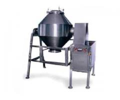 Vibro Sifter Manufacturer, Supplier, Exporter India