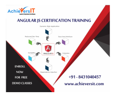 The Best Software Development Training Institute in Bangalor...