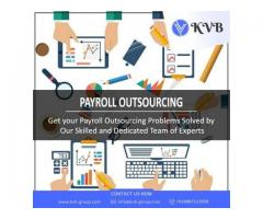 Payroll Management Services in Bangalore, Payroll Services i...