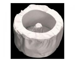 centrifuge bags manufacturers | centrifuge bags | Puritec