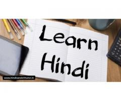 Hindi Home Tuitions in Katwaria Sarai, Hindi Language Home T...