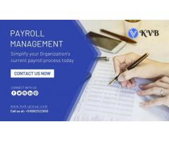 Best Payroll Management Services in India, Best Payroll Serv...