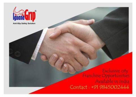 Looking for Dealers and Distributors all over india.