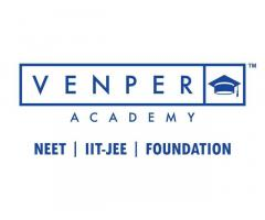 NEET Coaching Institute - JEE Coaching Classes