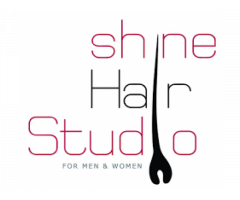 Shine hair studio | hair replacement | wigs