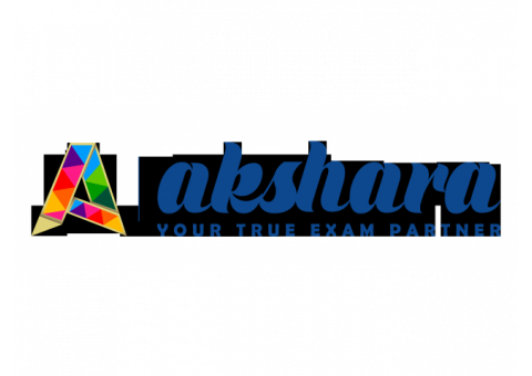 CBSE, SSLC and BSc Nursing App Download it On Android Tabs and Mobiles
