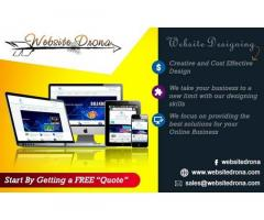 Website Design and Development Company in Delhi NCR, Website...