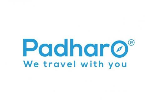 Book Taxi Service in Udaipur at best price from Padharo