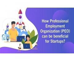 PEO India | Employee of the records India - Husys Consulting