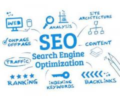 Best seo services agency in kuwait