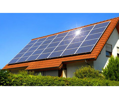 Best Rooftop Solar Plant Installation Company in Rajasthan