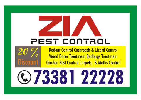 Banaswadi Pest Control | 1251 | Sanitization spray For office and residence