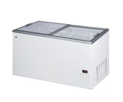 Ice Cream Freezer Dealers in Delhi, Ice Cream Freezer