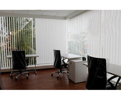 Office Space in and around JP Nagar available