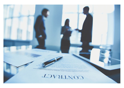 Commercial lawyers in Douala or Cameroon