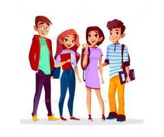 Best BBA College in Lucknow | Modern Girls College of Profes...