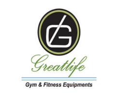 Gym Equipment for Sale in Ghaziabad