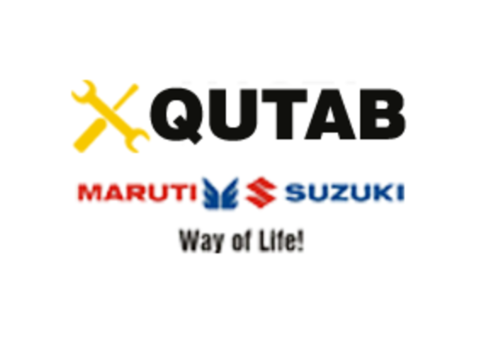 Are you looking for maruti authorized service station gurgaon