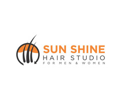 best non surgical hair replacement in bangalore, hair fixing...
